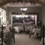Ciambra Restaurant