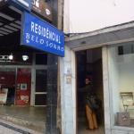 Photo of Pensao Residencial Belo Sonho