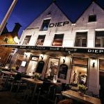 Photo of Dinercafe Diep