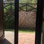 Photo de Residence Punta Falcone