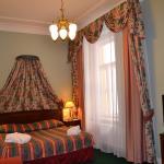 Hotel Liberty-billede