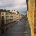 Photo de BEST WESTERN Bordeaux Bayonne Etche-Ona