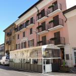 Hotel Zeni Foto