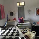 Monastery Art Suites Foto
