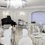 Foto de Hotel Parco Vesevus