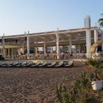 Baia Lara Hotel Foto