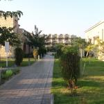Photo of Holiday Village Rhodes
