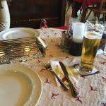 Zipfer Bierhaus Foto
