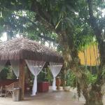 Foto de Pousada Palmeira Imperial