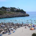 Photo of Insotel Cala Mandia Resort & Spa
