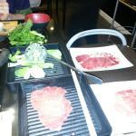 ภาพถ่ายของ ร้านอาหาร ชาบูวันโอวันดีกรี