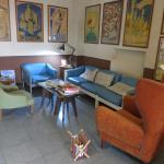 Foto di Hotel Sirenetta