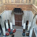 Photo of Table d'Hotes Dar Bensouda