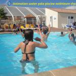 parc aquatique camping 4 etoiles en vendee