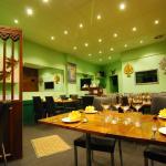 Sook Sabai Thai Restaurant