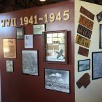 Photo de Historic Route 66 Museum
