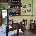 Photo of Trattoria Da Settimio