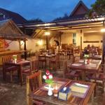 Rabeang Restaurant & Bar Foto