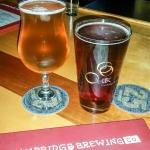 Photo de Cambridge Brewing Company