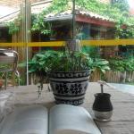 Photo of Recanto dos Bambus