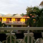 Foto di Merrils Beach Resort III