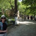 Meryemana (The Virgin Mary's House) Photo