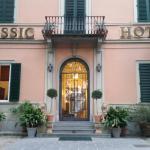 Classic Hotel ภาพถ่าย