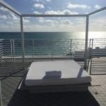 Metropolitan by COMO, Miami Beach Foto