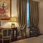 Foto de Hotel Nicolo