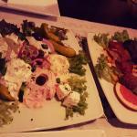 Grieksrestaurant Athene