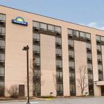 Welcome to Days Inn Ottawa West