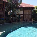 Pranamar Villas and Yoga Retreat-billede
