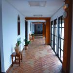 Hotel Zuhayra Foto