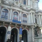 Foto de Museo Nazionale del Risorgimento