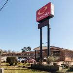 EconoLodge Russellville