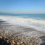 Zdjęcie Playa Fiesta BeachClub & Hotel