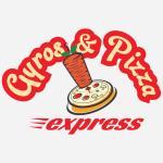 Gyros & Pizza Expres