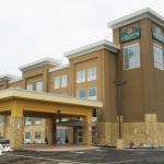 La Quinta Inn & Suites Niagara Falls