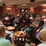 Elgin Hotel Blackpool Foto