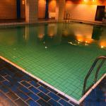 Photo of Fletcher Hotel-Restaurant Frerikshof