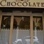 Photo of Gelateria Chocolate
