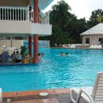 Photo de Puerto Plata Village Resort