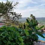Cahal Pech Village Resort-billede