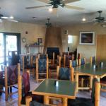 Southwest Inn at Sedona Foto