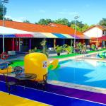 Cherryloft Resorts