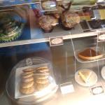 Photo of Momentos Cafe Especial
