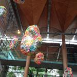 Auckland Art Gallery Toi o Tāmaki Foto