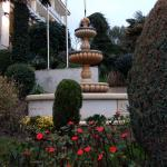 Hotel Carlos I Silgar Picture