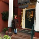 Le Richelieu in the French Quarter Foto