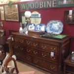 Top quality furniture